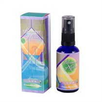 【Cosme Kitchen】Blessings of Gaia Spray ~仙酔島