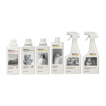 【ecostore】WINTER CLEANING KIT