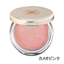 【ONLY MINERALS】ミネラルピグメント<全12色>(カメオピンク)