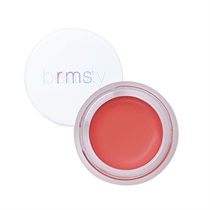 【rms beauty】リップチーク <全8色>