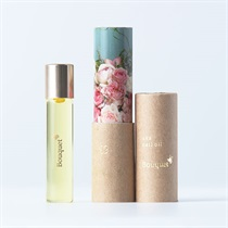 【uka】nail oil Bouquet